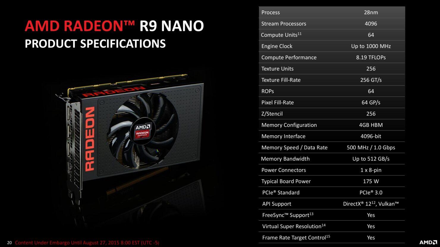 amd-radeon-r9-nano-specs