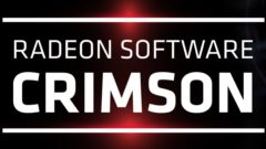 amd-radeon-software-crimson-edition-page-043-3
