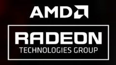 amd-radeon-technologies-group-logo-capsaicin