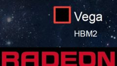 amd-radeon-technologies-group-vega