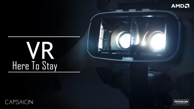 AMD VR Driver Crimson_12