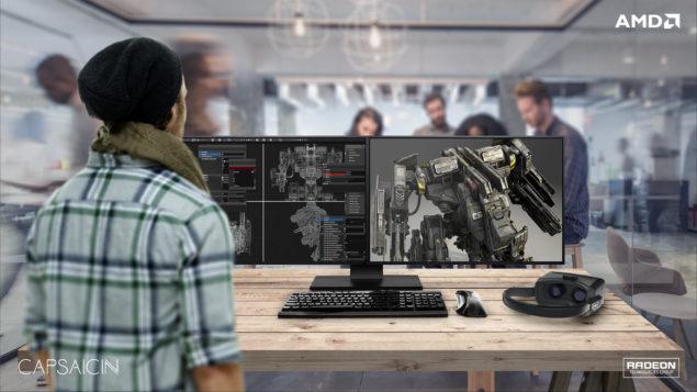 AMD VR Driver Crimson_2