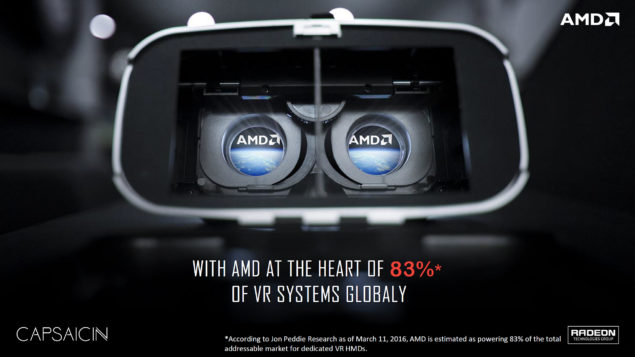 AMD VR Driver Crimson_5