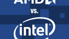 amd-vs-intel-2