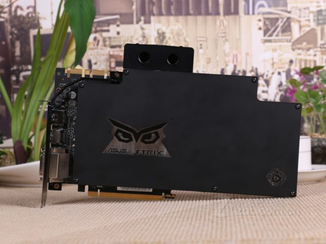 ASUS GeForce GTX 980 Ti STRIX Gaming ICE_Zol_1