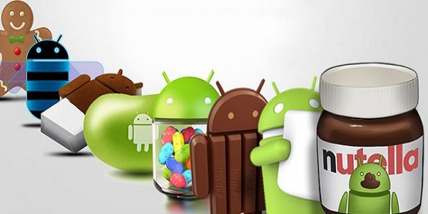 download android n developer preview