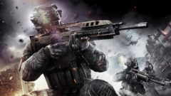 call-of-duty-black-ops-3-7