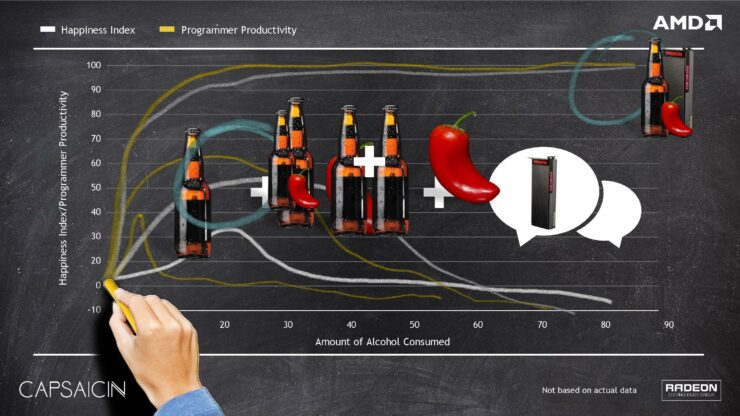 capsaicin-presented-by-amd-radeon_final-page-005