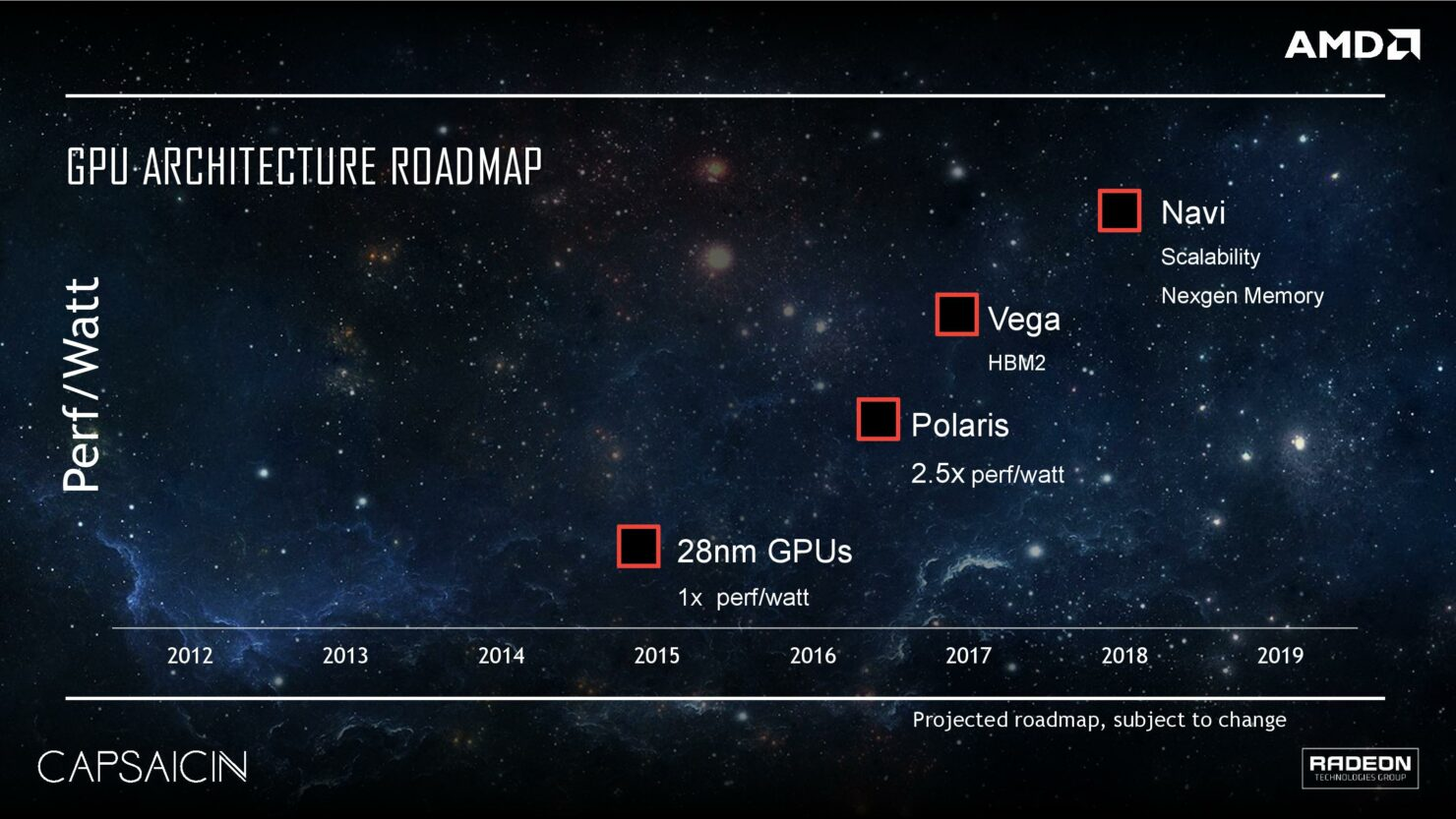 capsaicin-presented-by-amd-radeon_final-page-012