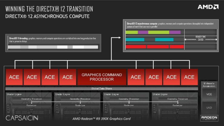 capsaicin-presented-by-amd-radeon_final-page-029