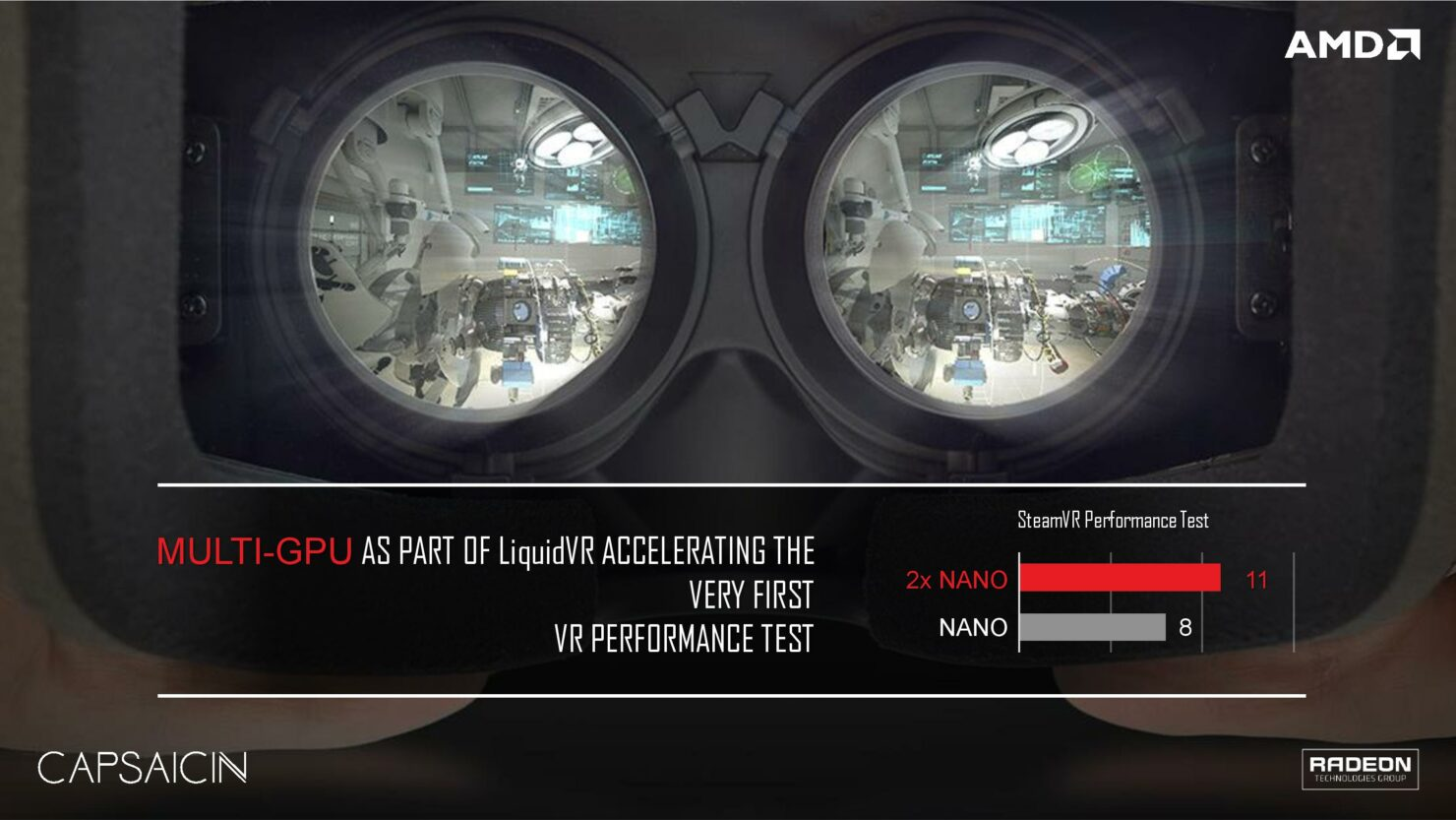 capsaicin-presented-by-amd-radeon_final-page-049