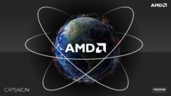 capsaicin-presented-by-amd-radeon_final-page-059
