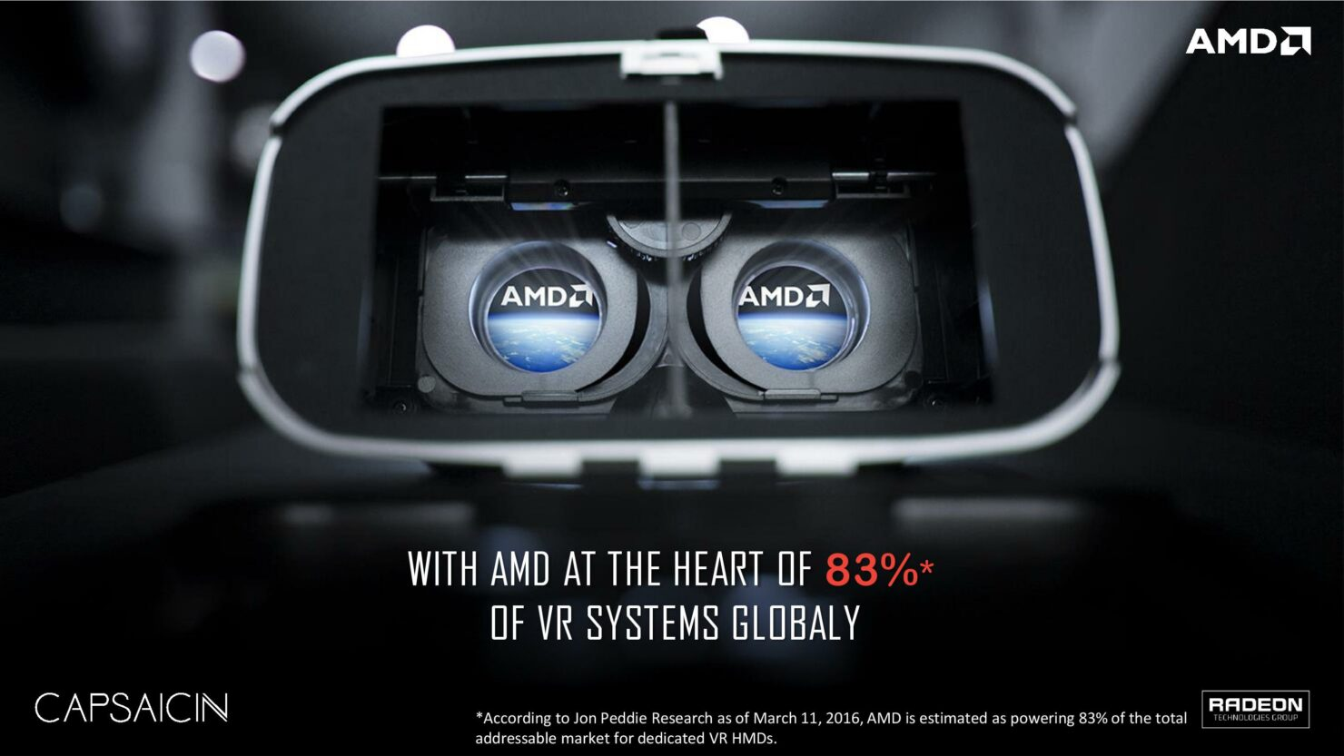 capsaicin-presented-by-amd-radeon_final-page-060