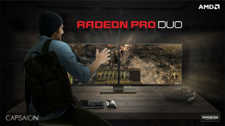 capsaicin-presented-by-amd-radeon_final-page-075