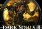 dark-souls-3-11