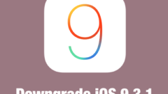 downgrade-ios-9-3-1