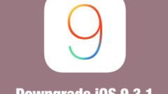 downgrade-ios-9-3-1
