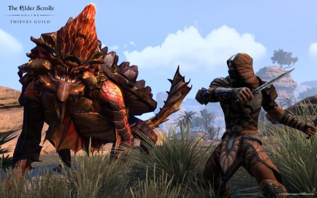 ESO_ThievesGuild_HajMotaFight_1453992807-1152x720