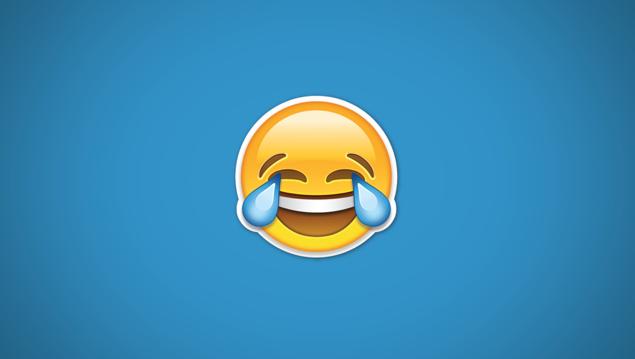 Emoji main