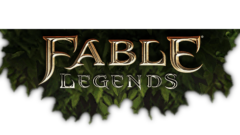 fable-legends-8