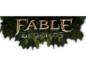 fable-legends-8