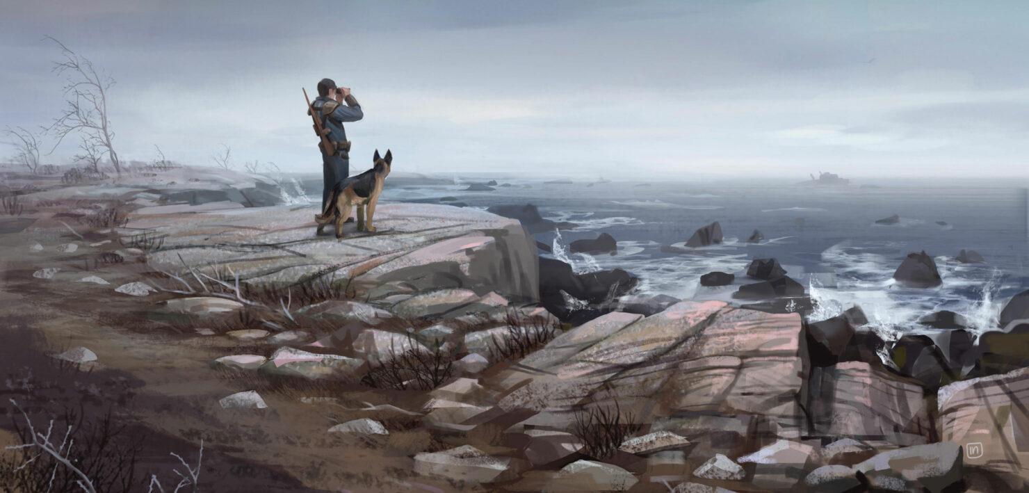 fallout-4-coast-cliffs