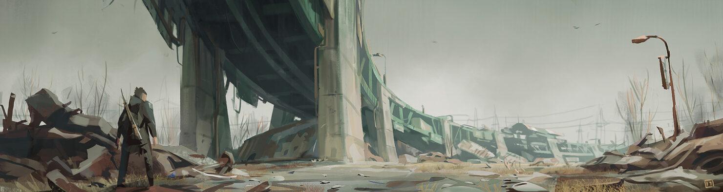 fallout-4-overpass