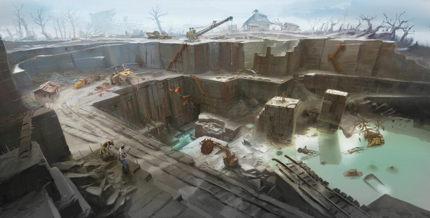 fallout-4-quarry-exterior-sketch