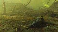 fallout-4-survival-mode-3