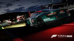 forza-motorsport-6-apex-2
