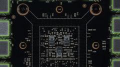 gddr5x-memory