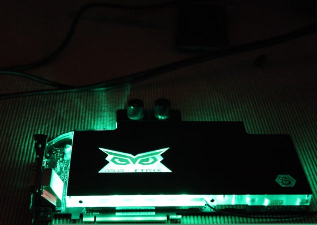 GTX-980-Ti-STRIX-Gaming-ICE_10