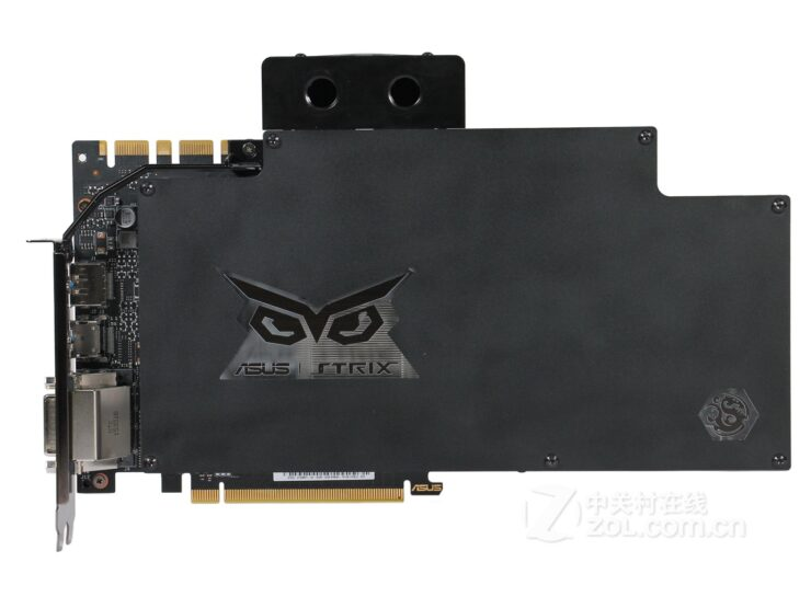 gtx-980-ti-strix-gaming-ice_9