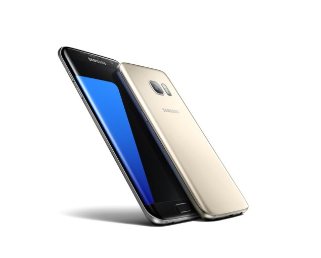 Galaxy S7 (2)
