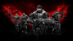 gears-of-war-ultimate-edition-5