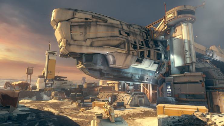 halo-5-warzone-map-skimrish