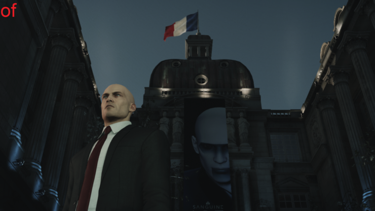 hitman-sweetfx-off-3