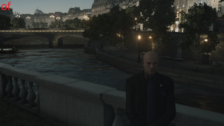 hitman-sweetfx-off-4
