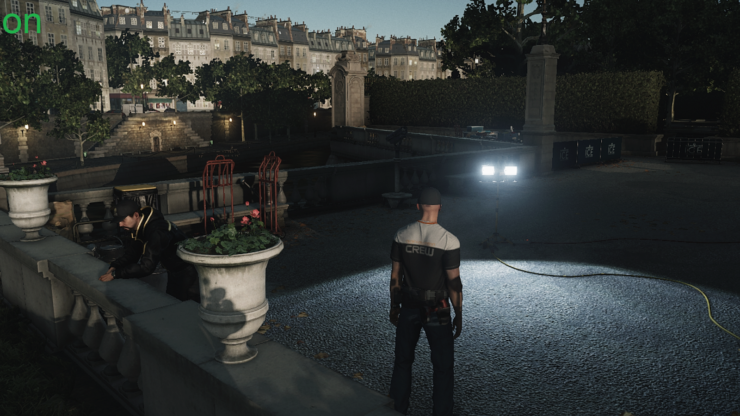 hitman-sweetfx-on-1