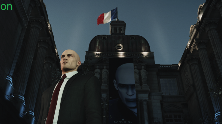 hitman-sweetfx-on-3