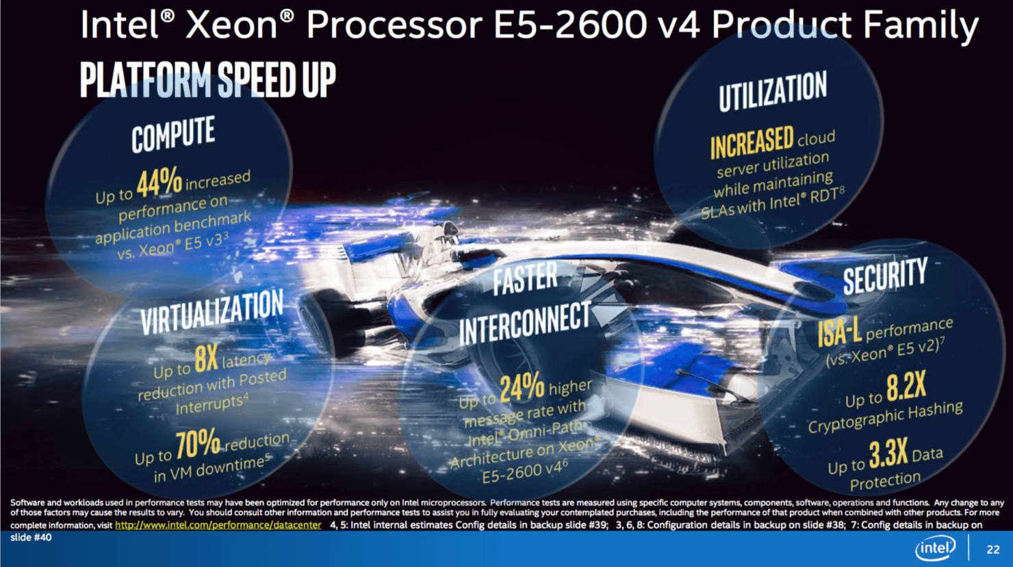 intel-broadwell-ep-xeon-e5-2600-v4_3