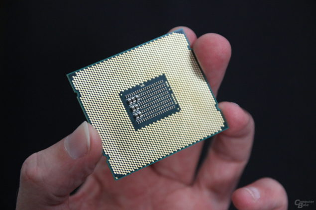 Intel Broadwell-EP_1