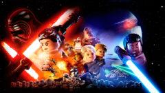 lego-star-wars-force