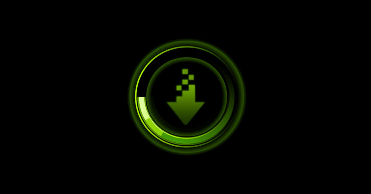 GeForce Game Ready Driver 388.43