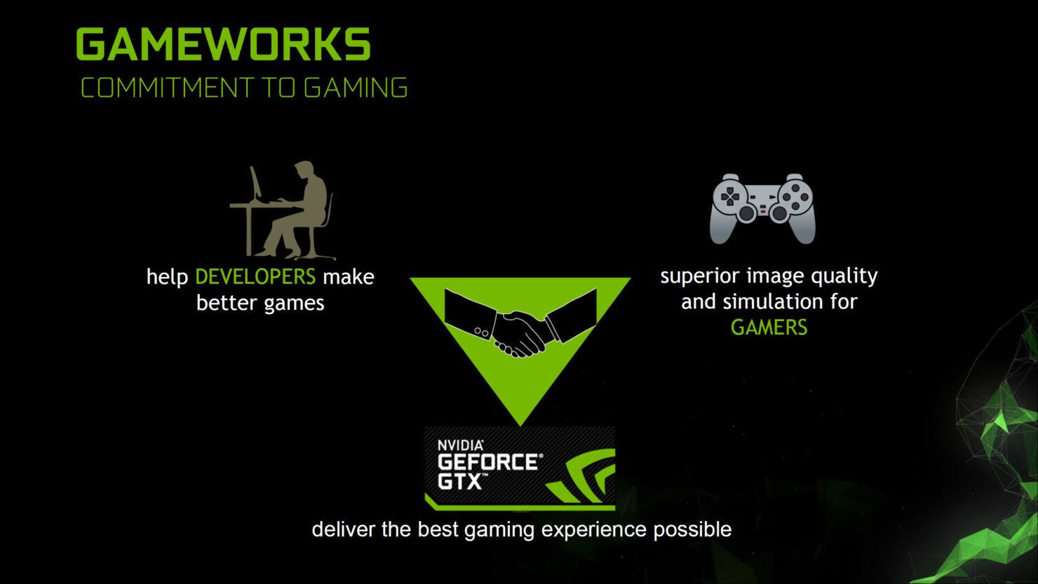 nvidia-gameworks-3-1-sdk_21
