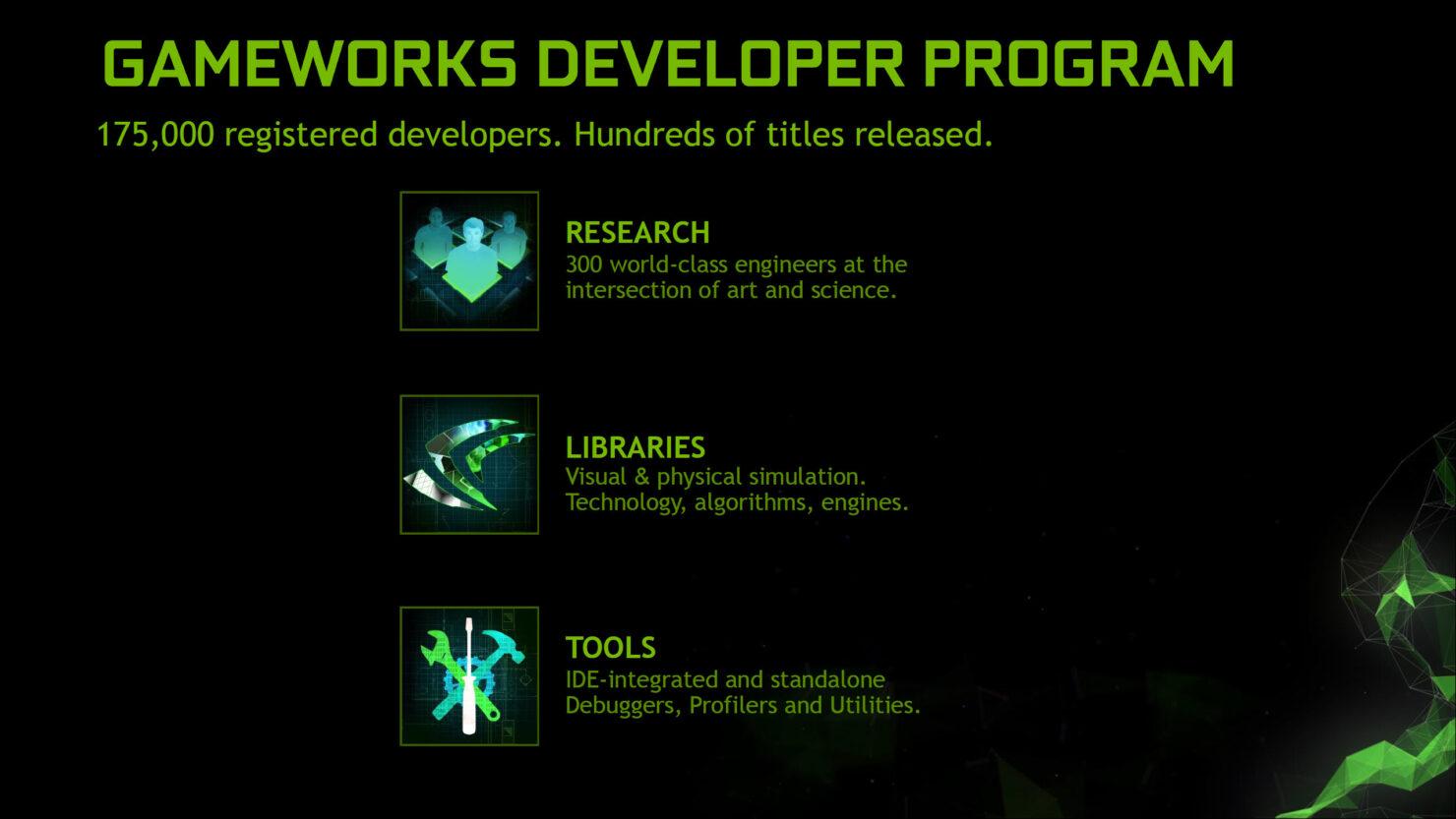 nvidia-gameworks-3-1-sdk_3