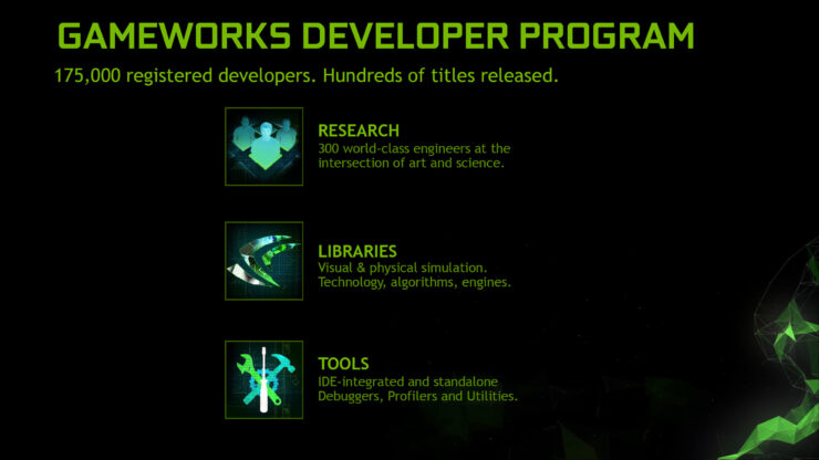 nvidia-gameworks-3-1-sdk_3