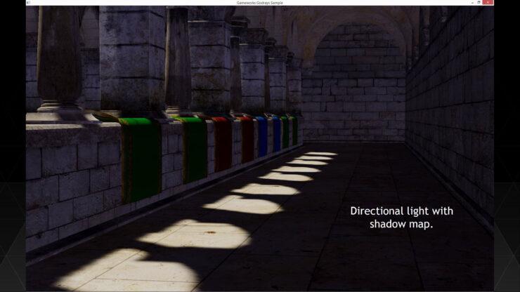 nvidia-gameworks-3-1-sdk_4