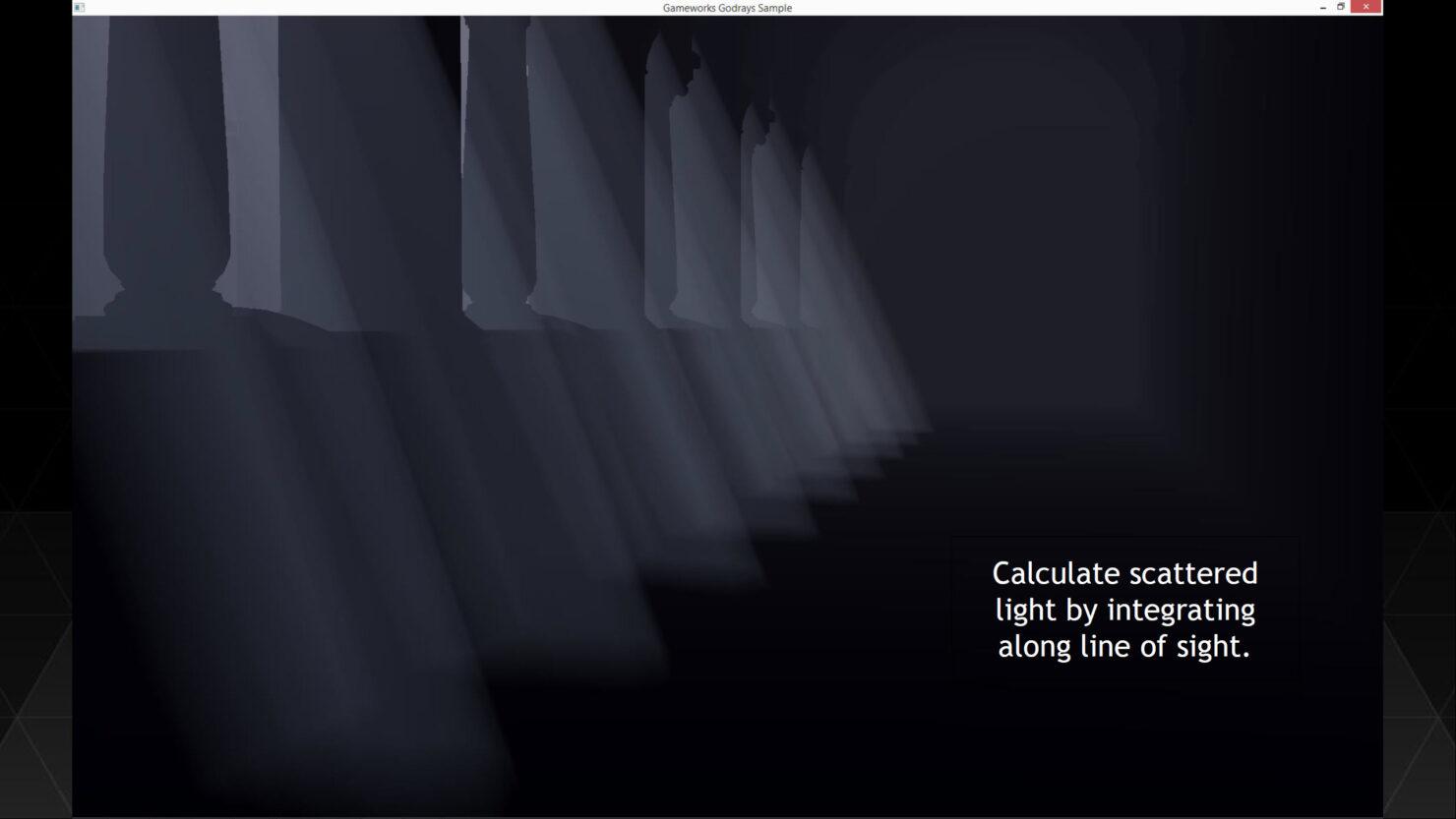 nvidia-gameworks-3-1-sdk_6