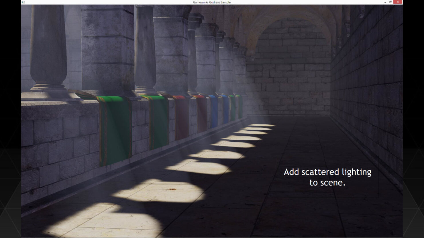nvidia-gameworks-3-1-sdk_7